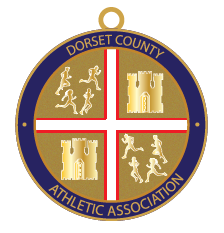 Dorset Road Race League Logo